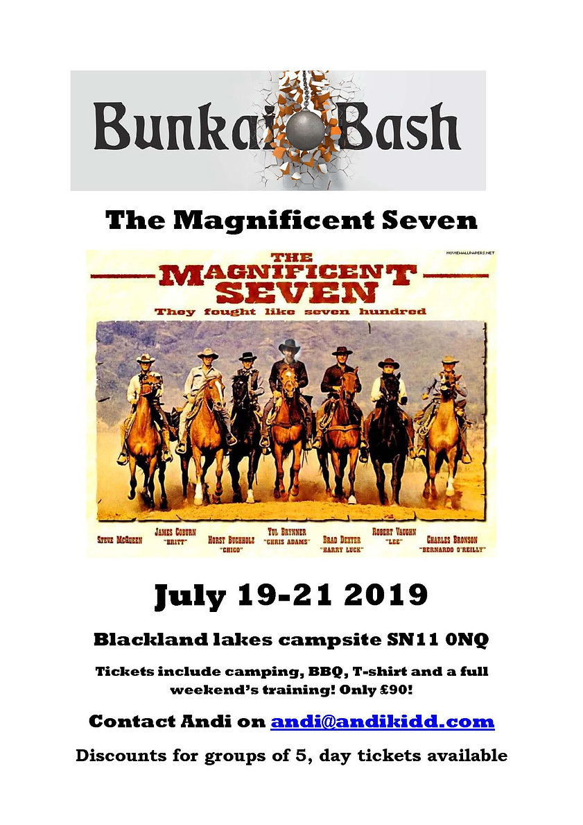 BB 7 poster v2.jpg