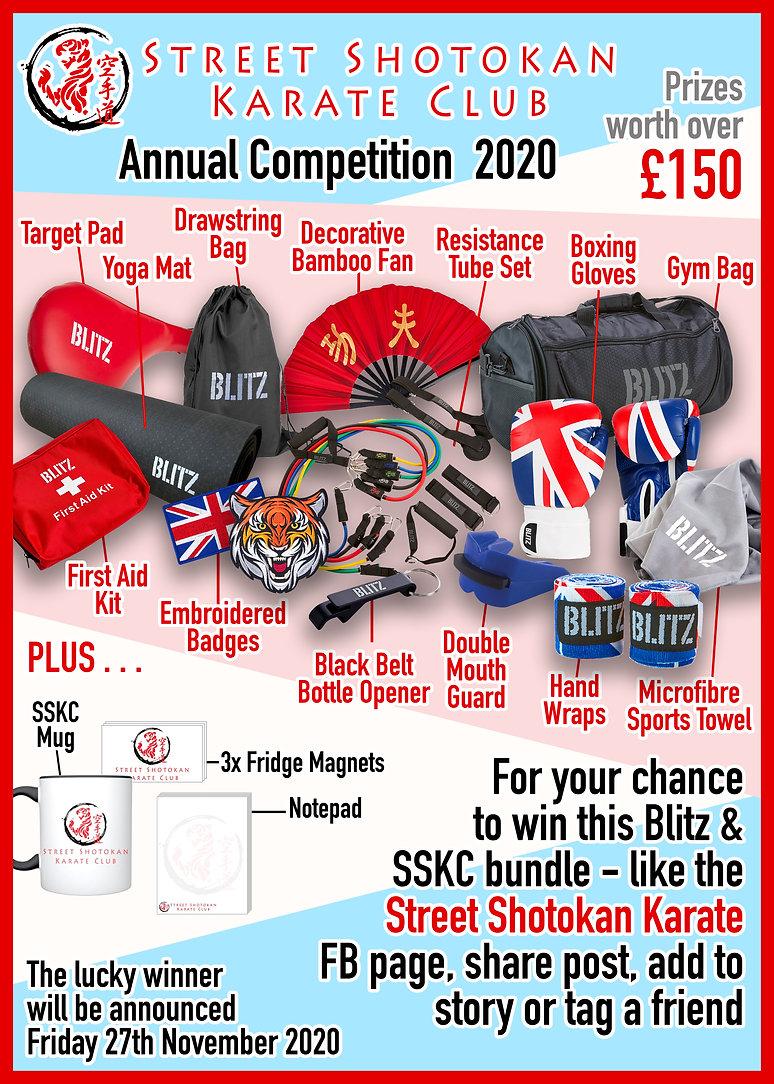 SSKC Competition Bundle.jpg