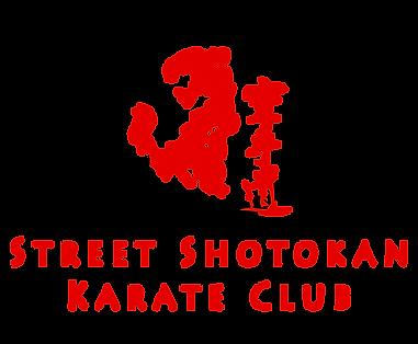 SSKC Logo_Black.png