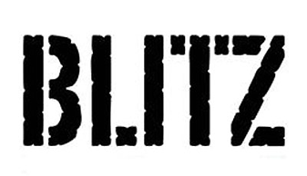 blitz-sport-logo.png