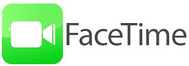 ultimate-guide-to-use-face-time.jpg
