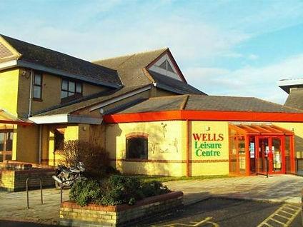 wells-leisure-centre.jpg