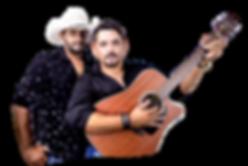 Ze Humberto e Reginaldo 07- para site.pn
