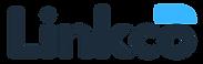 Linkco Logo.png