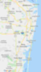 Jersey Shore On-Site Map LR.jpg
