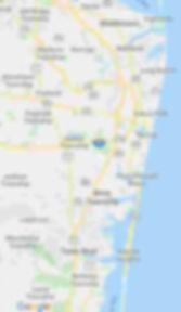 Jersey Shore On-Site Map LR.jpg