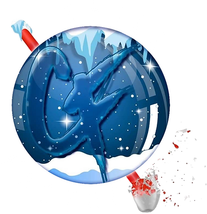 chill factor logo web.png
