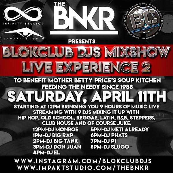 BNKR BLOKCLUB DJS BENEFIT.jpg
