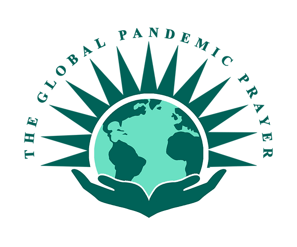 global pandemic logo TRANSPARENT.png