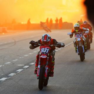 Superbiker-Mettet_motosport.ch_03-948x10