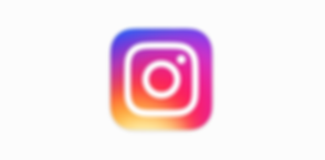 Instagram-Logo-May-2016-810x400-1.png