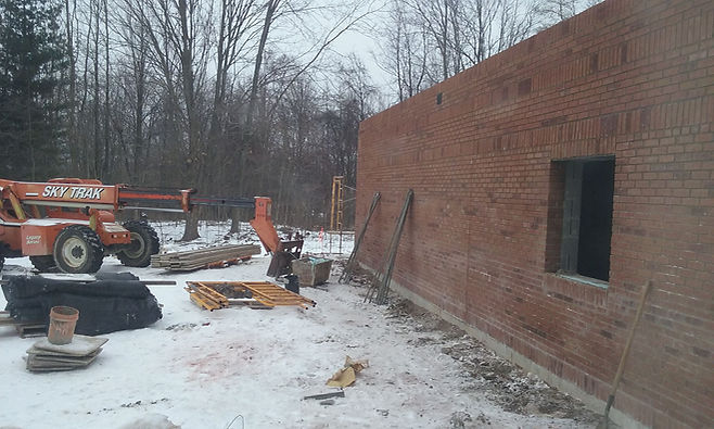 addit-west-wall-brick-done.jpg
