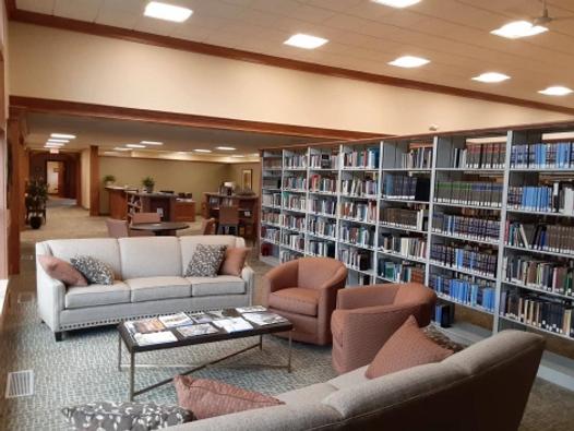 library-sitting-area-2020-1.jpg