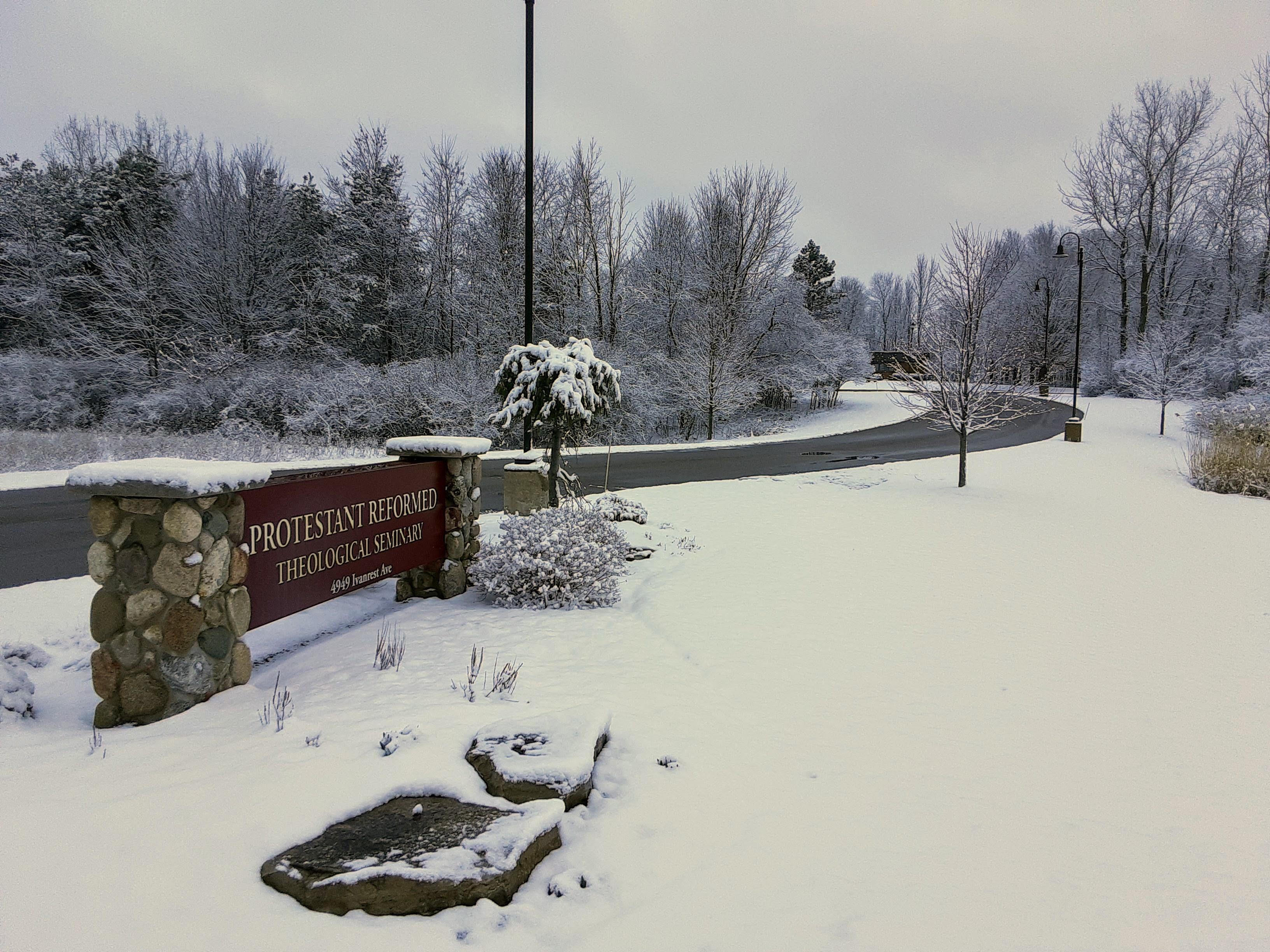 March-2020-snow