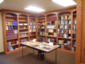 SemBookstore2.JPG