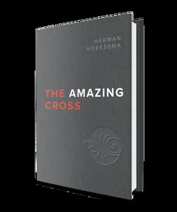 The Amazing Judgment of Christ's Cross