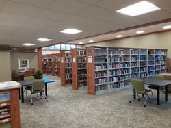 Library-Spring-2021