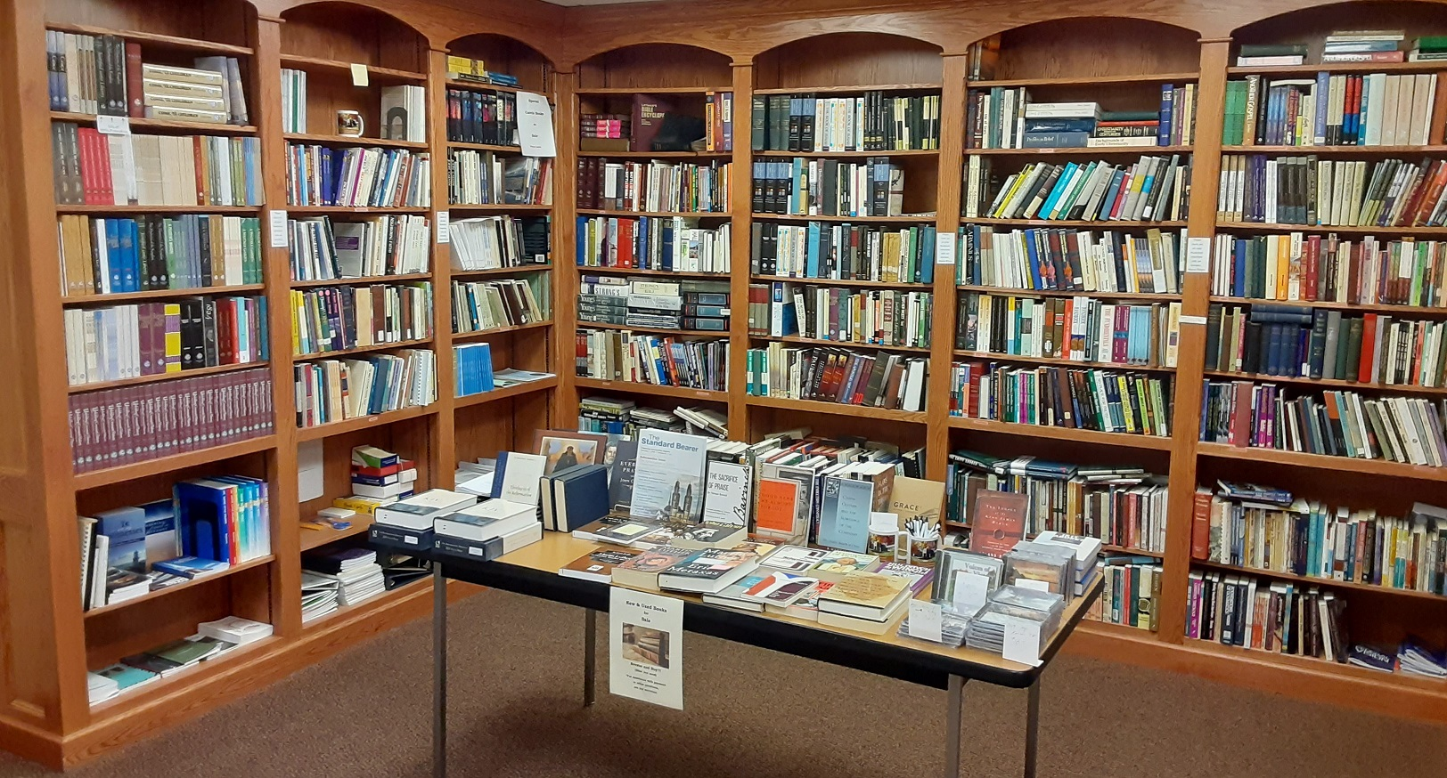 Sem-bookstore-Oct-2020