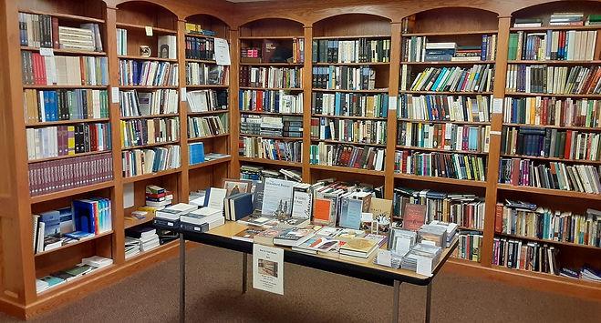Sem-bookstore-Oct-2020.jpg