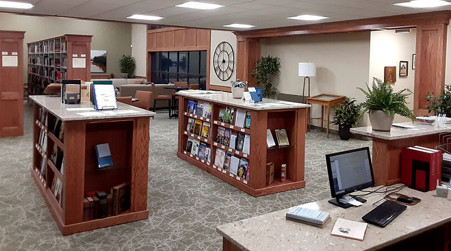 library-sept-2020-1.jpg