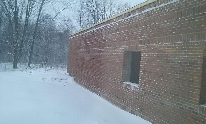 snowy-ext-3-6-19.jpg