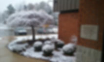 Sem-1st-snow-Fall-2018-2.jpg