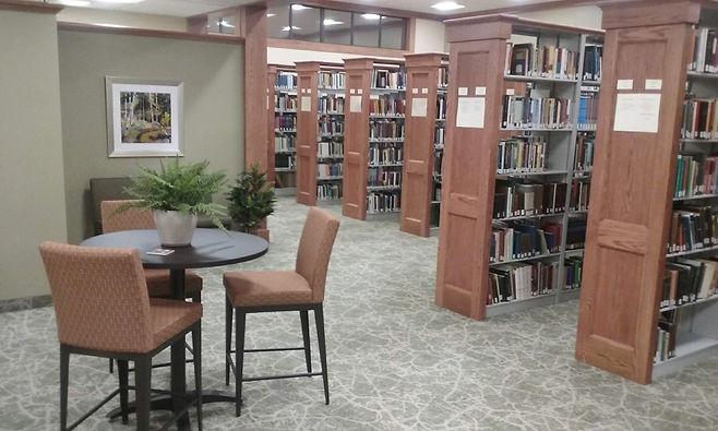 Library-Oct-2019-2.jpg