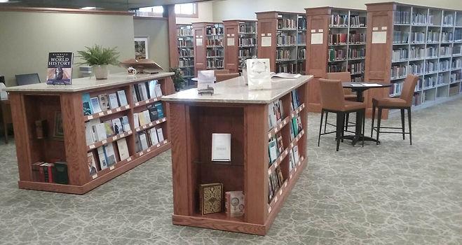 library-mag-racks-jan-2020-1.jpg