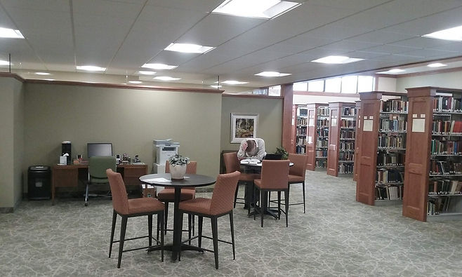 library-study-Dec-2019.jpg