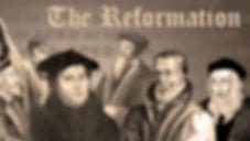 reformation-men.jpg