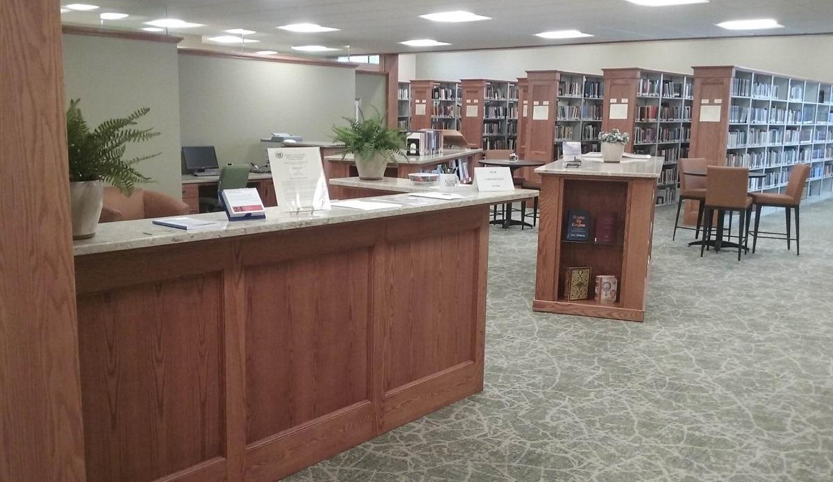 Library-desk-Jan-2020-1