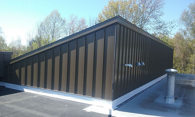 metal-siding-done-1.jpg