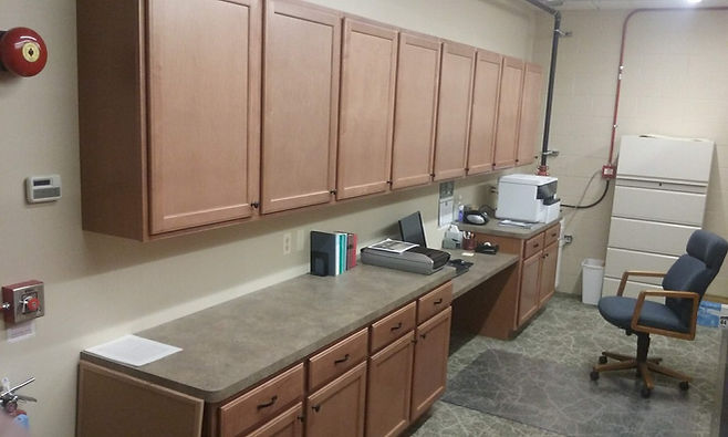 cabinets-work-area-archives-2020.jpg