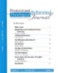 PRTJ-cover-Nov-2019 (2).jpg