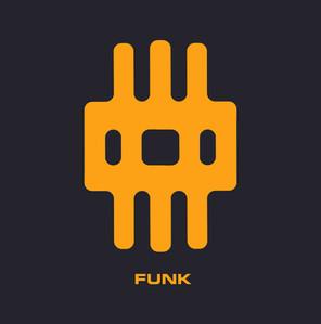 funk_frontcover.jpg