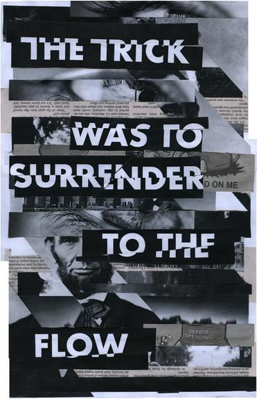 Surrender_flow.jpg
