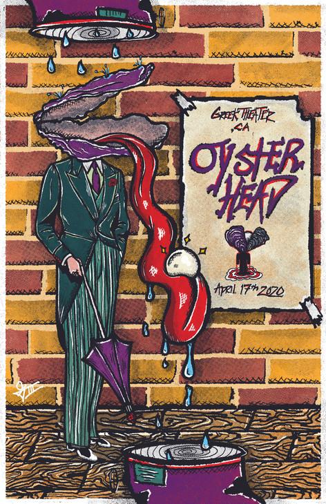 oysterhead_FIN.jpg