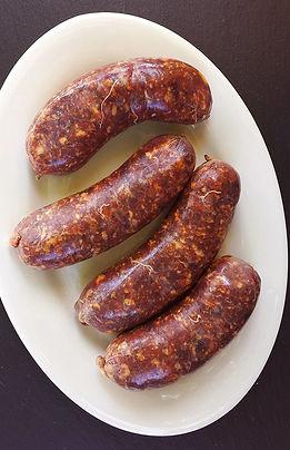 Argentine-chorizo-sausage.jpg