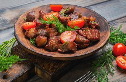 receta-de-chicharron-de-cerdo-dominicano