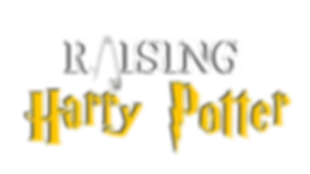 Raising Harry Potter.png