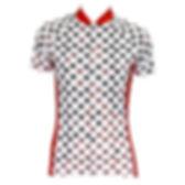 The Polka Dot Jersey.jpg