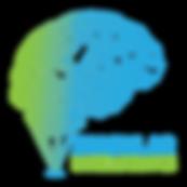 singular In logo-01.png
