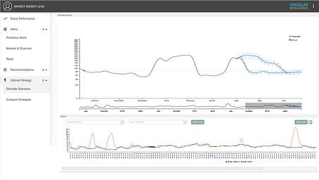 Screenshot 2020-05-04 at 17.29.37.png