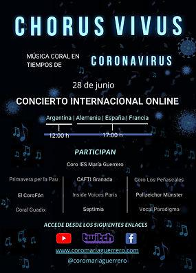 Concierto chorus vivus cartel.jpg