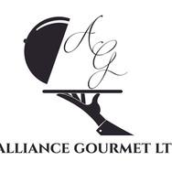 Alliance Gourmet Ltd - Logo.jpg