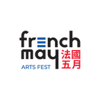 FM Logos Design Files-02.png