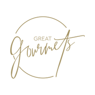 Great Gourmets Logo_Gold.png