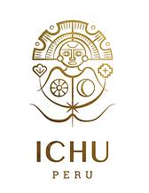 ICHU PERU