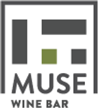MUSE WINE BAR