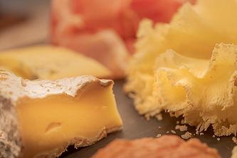Cheese©StudioKW.jpg